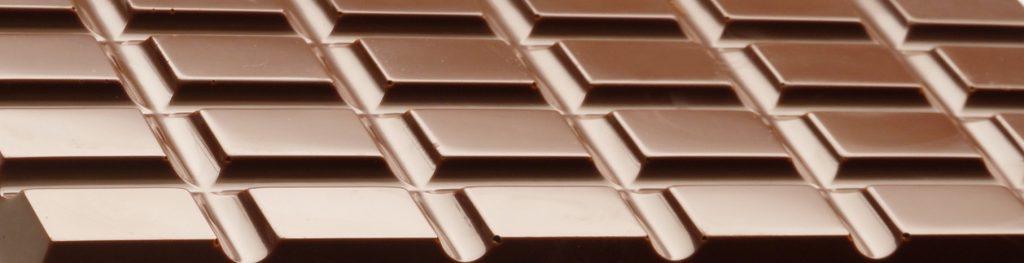 czekolada ostrów wielkopolski