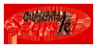 Cukiernia Szorski - Torty, Ciasta, Lody, Czekolada - Ostrów Wielkopolski Logo