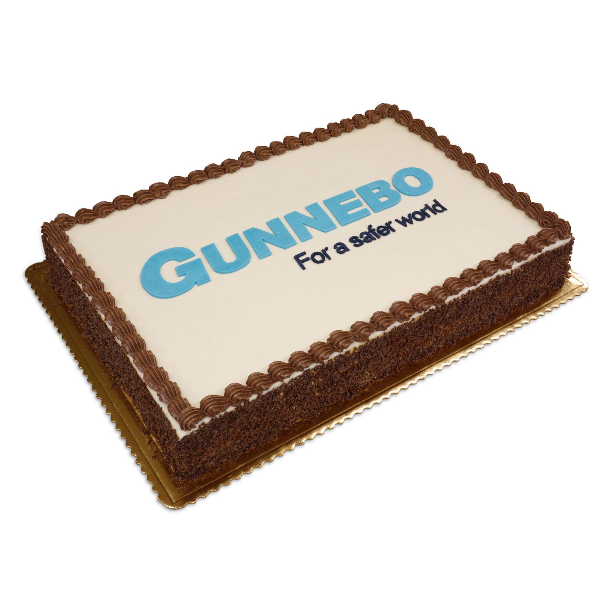 tort firmowy