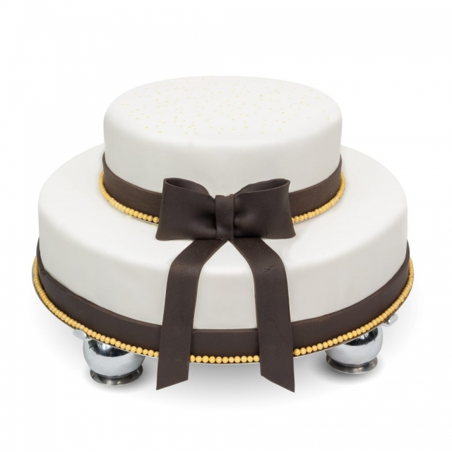 tort na sylwestra