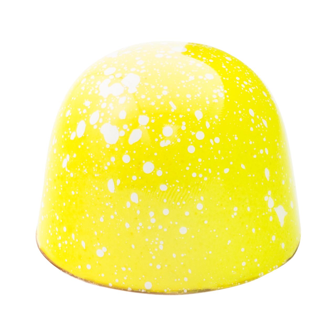 pralina limonkowa