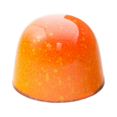 pralina pomaranczowa