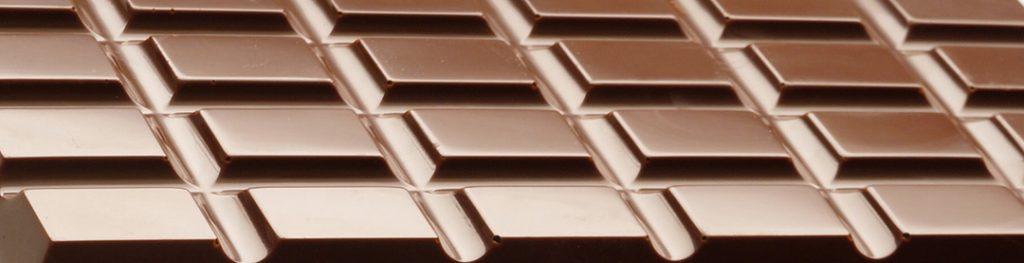 czekolada rzemieślnicza