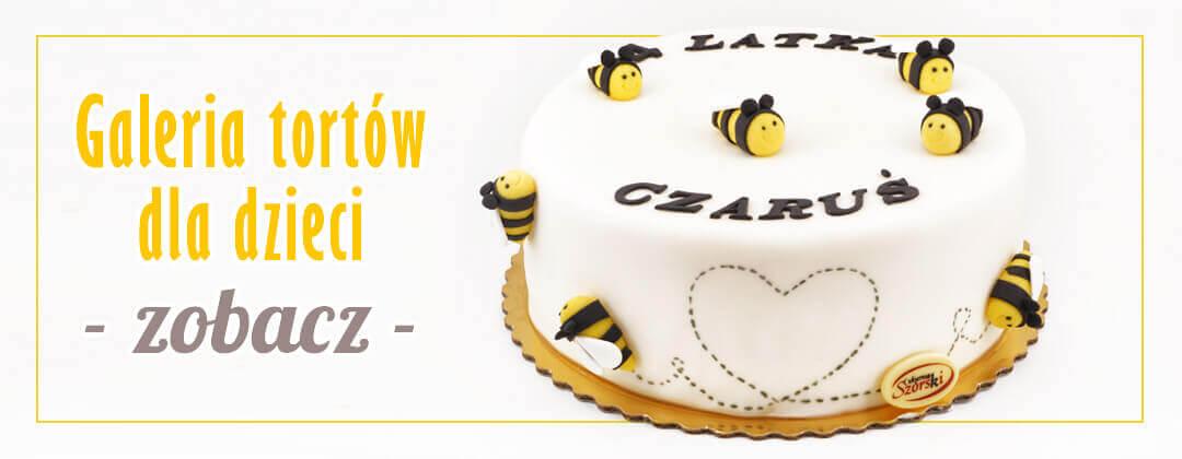 galeria-torty-dla-dzieci-z-ostrow-wielkopolski